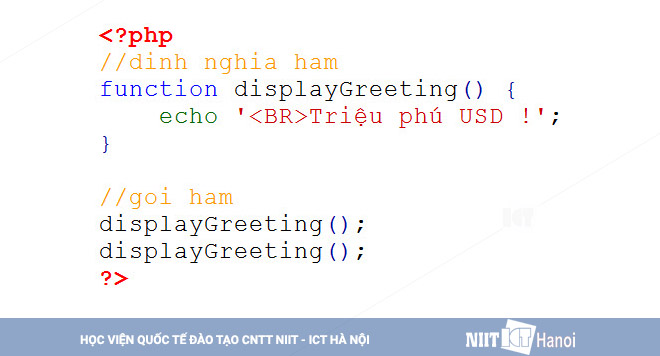 cach-tao-va-dinh-nghia-ham-trong-php-php-function-2