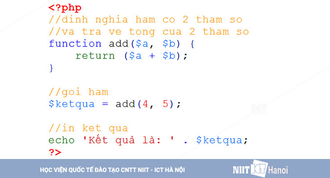 cach-tao-va-dinh-nghia-ham-trong-php-php-function-4