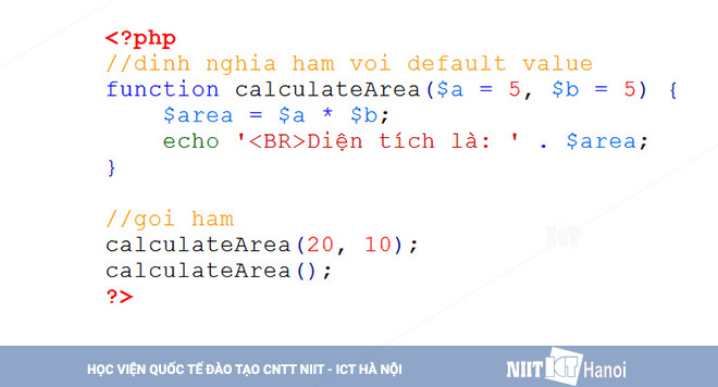 cach-tao-va-dinh-nghia-ham-trong-php-php-function-6
