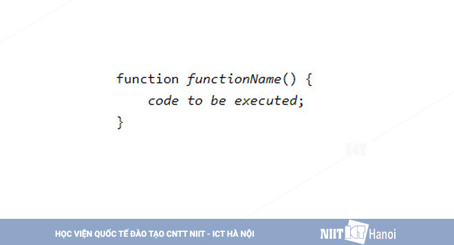 cach-tao-va-dinh-nghia-ham-trong-php-php-function-cu-phap-ham-trong-php